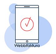 Webbfaktura