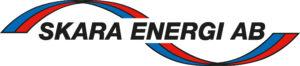 Skara Energi logga